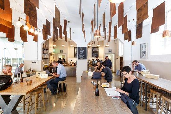 Bench London Islington Restaurant Reviews Photos Phone Number Tripadvisor