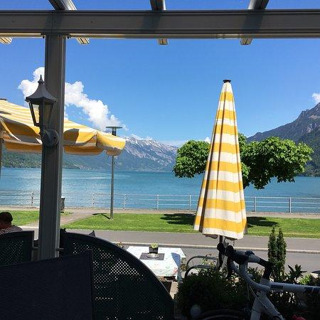 Boenigen, Ελβετία: photo1.jpg