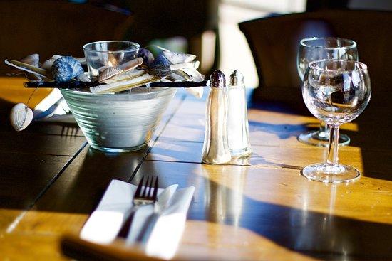 billede Restaurant Freja  Nordfyns