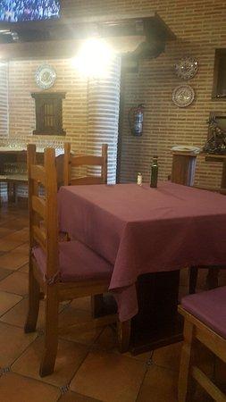 Arganda del Rey, Spanje: 20180511_152742_large.jpg