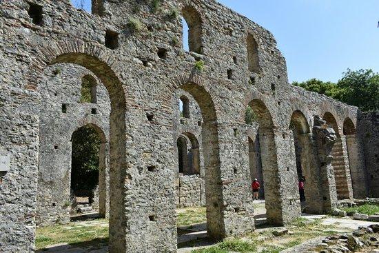 Butrint, Albania: DSC_1401_large.jpg