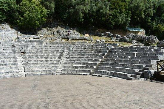Butrint, Albania: DSC_1393_large.jpg