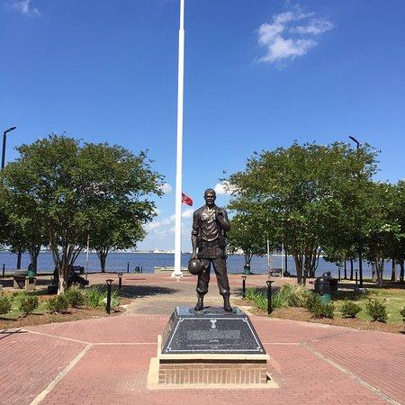 Lake Charles, Луизиана: photo1.jpg