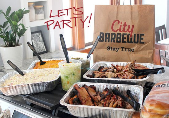 Fairlawn, OH: Our party packs are perfect for any celebration!