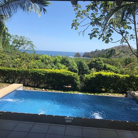 Punta Islita, Costa Rica: photo0.jpg