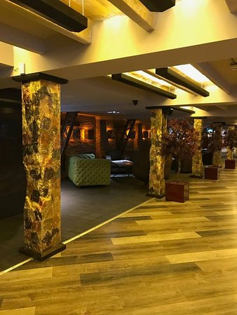 Temple Bar Inn Updated 2018 Prices Amp Hotel Reviews