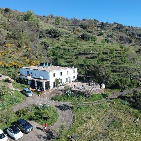 Bérchules, España: photo0.jpg