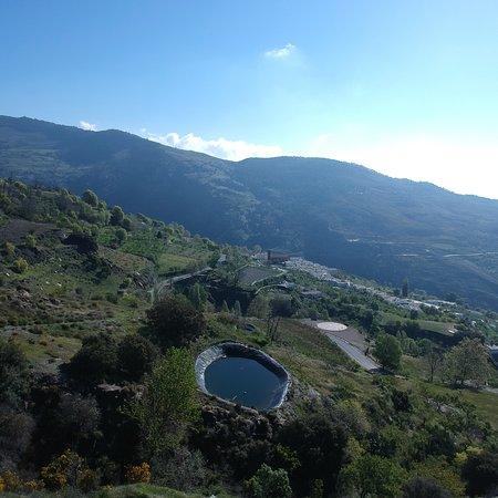 Bérchules, España: photo1.jpg