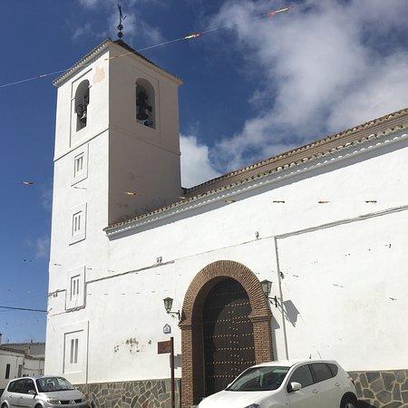 Bérchules, España: photo2.jpg