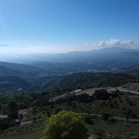Bérchules, España: photo4.jpg