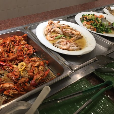 photo2 jpg picture of nagoya japanese seafood buffet baton rouge rh tripadvisor com