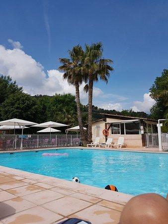Auribeau-sur-Siagne, France: 20180510_110451_large.jpg