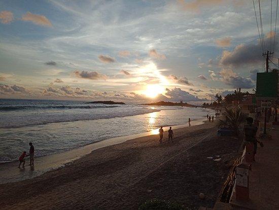 Lighthouse Beach: IMG20180511182226_large.jpg