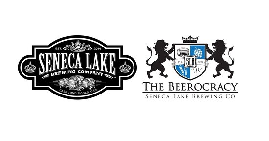 Seneca Lake Brewing Company & The Beerocracy
