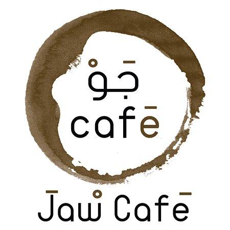 Beit Jala, De palestinske territoriene: Jaw Cafe