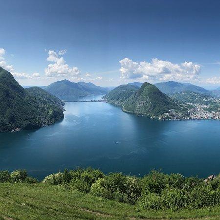 Monte Bre: photo0.jpg