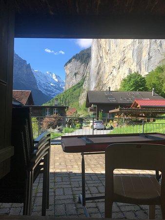 Hotel Restaurant Schutzen Φωτογραφία