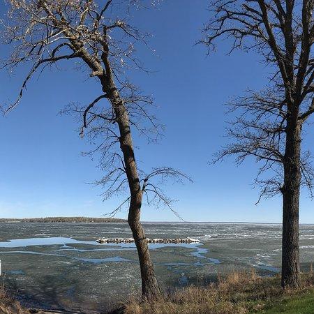 Lake Mille Lacs: photo0.jpg