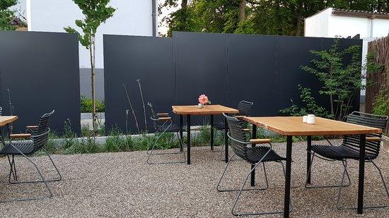 iko restaurant osnabr ck restaurantbeoordelingen tripadvisor. Black Bedroom Furniture Sets. Home Design Ideas