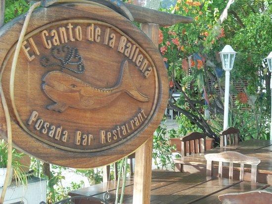 Oceanica Los Roques