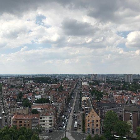 Koekelberg, Belgium: photo3.jpg