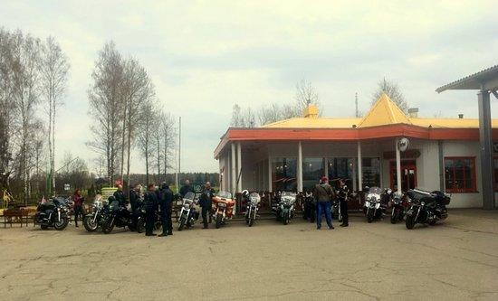 Valmiera照片