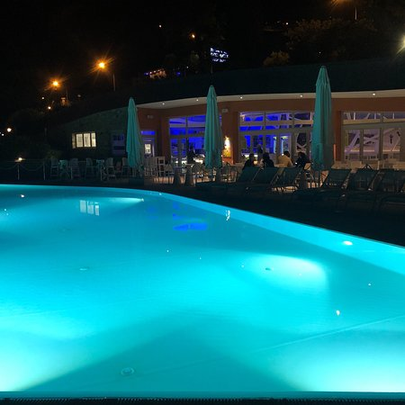 Tripadvisor Restaurant Limone Italie