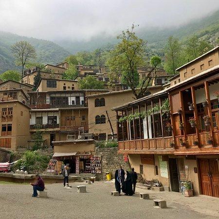 Masuleh, إيران: photo2.jpg