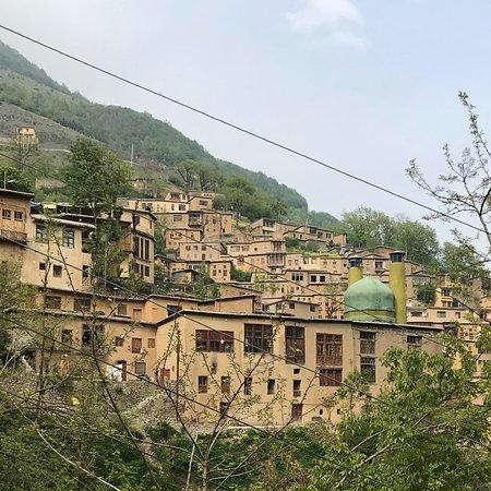 Masuleh, إيران: photo4.jpg