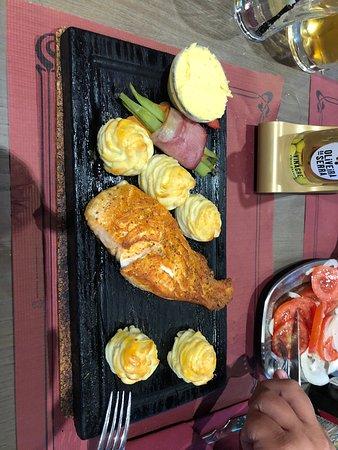 Restaurante Planka ภาพถ่าย