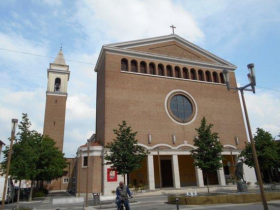 Duomo di San Nicolo