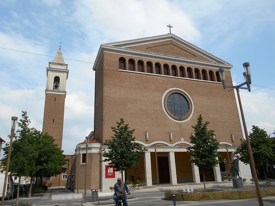 Duomo di San Nicolò