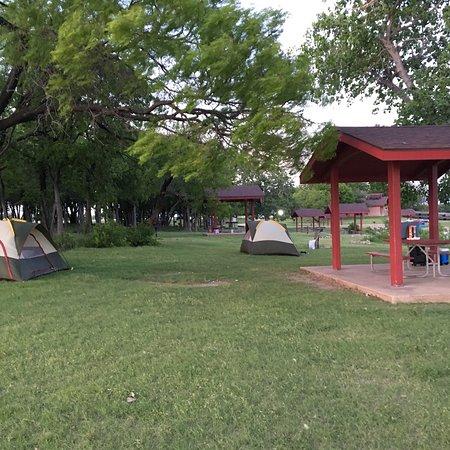 The Colony, TX: photo3.jpg