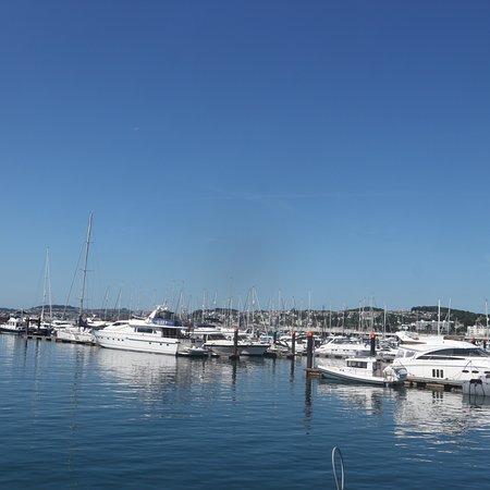 Inner Harbour: photo2.jpg