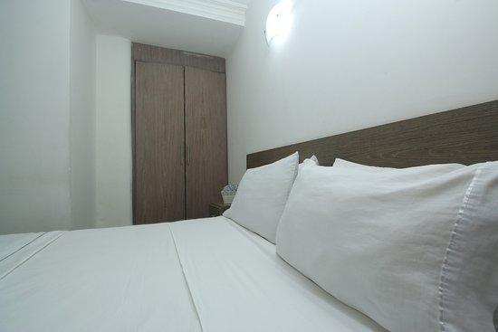 Yivinaca Hotel