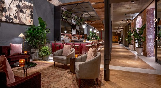 THE ELIZA JANE - Updated 2018 Prices & Hotel Reviews (New Orleans, LA) - TripAdvisor