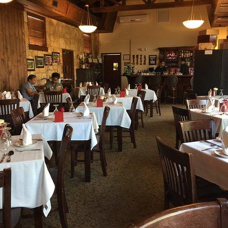 Chucherias Hondurenas, Daytona Beach - Restaurant Reviews, Phone ...