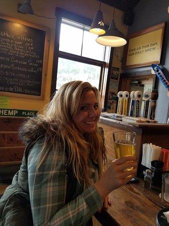 Lone Peak Brewery: TA_IMG_20180511_165244_large.jpg