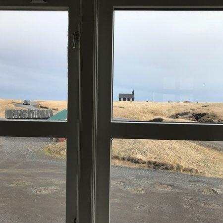 Budir, Islandia: photo2.jpg