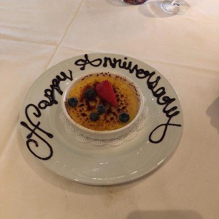 Fogo de Chao Brazilian Steakhouse: photo0.jpg