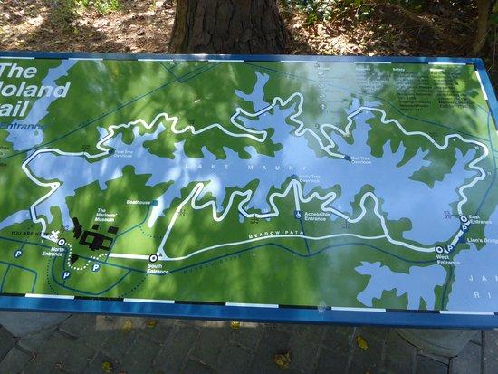 Newport News, VA: Map