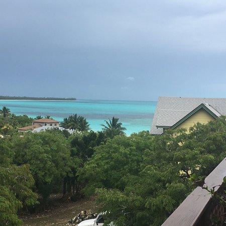 Shannas Cove Resort: photo0.jpg