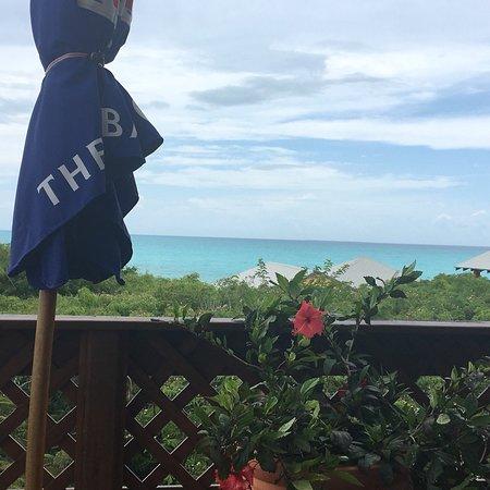 Shannas Cove Resort: photo1.jpg