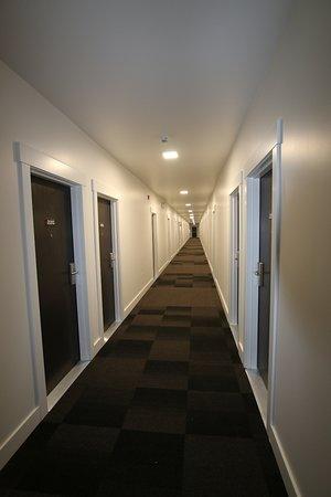 Foto de Motel 6 - Moncton