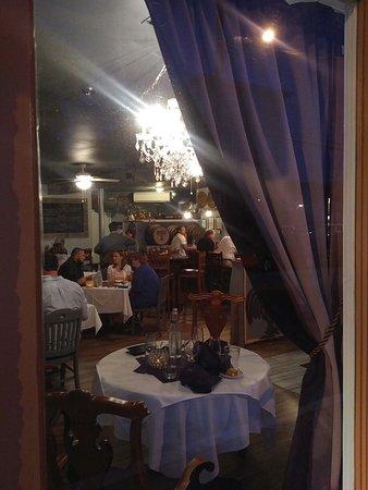 Purple Poulet Dayton Restaurant Reviews Phone Number Photos Tripadvisor