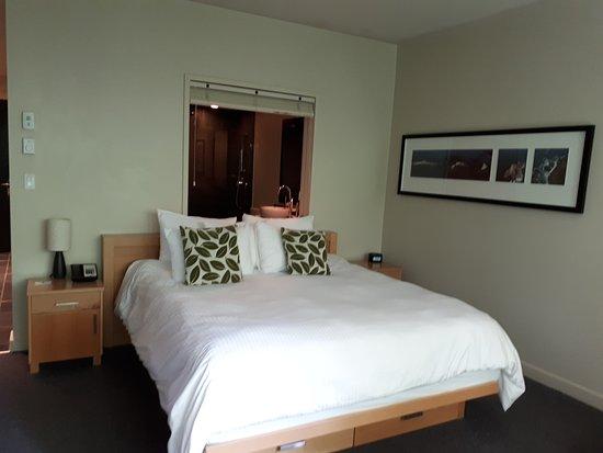 Black Rock Oceanfront Resort ภาพถ่าย