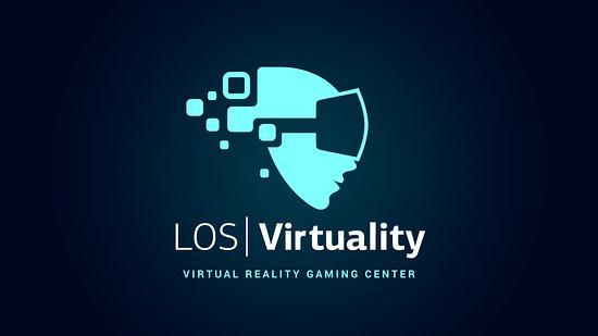 Los Virtuality
