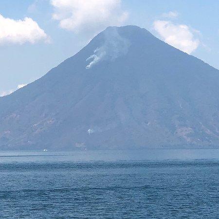 Lake Atitlan: photo0.jpg