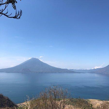 Lake Atitlan: photo1.jpg