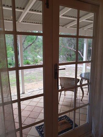 Llewellin's Guest House: 20180506_153349_large.jpg